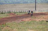 Motocross 5/26/2012 (94/418)