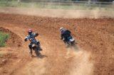 Motocross 5/26/2012 (98/418)