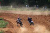 Motocross 5/26/2012 (99/418)