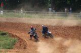 Motocross 5/26/2012 (101/418)