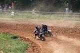 Motocross 5/26/2012 (103/418)