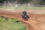 Motocross 5/26/2012 (105/418)