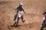 Motocross 5/26/2012 (111/418)