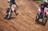 Motocross 5/26/2012 (113/418)