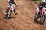 Motocross 5/26/2012 (114/418)