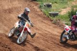 Motocross 5/26/2012 (115/418)