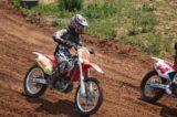 Motocross 5/26/2012 (117/418)