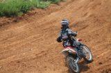Motocross 5/26/2012 (119/418)
