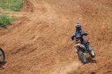 Motocross 5/26/2012 (121/418)