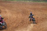 Motocross 5/26/2012 (124/418)