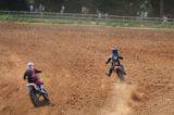 Motocross 5/26/2012 (126/418)