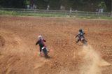 Motocross 5/26/2012 (127/418)