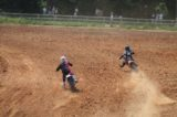 Motocross 5/26/2012 (128/418)