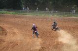Motocross 5/26/2012 (129/418)