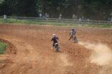 Motocross 5/26/2012 (131/418)