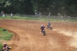 Motocross 5/26/2012 (133/418)