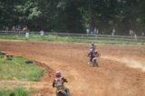Motocross 5/26/2012 (135/418)