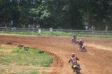 Motocross 5/26/2012 (138/418)