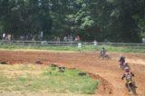 Motocross 5/26/2012 (139/418)