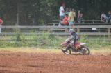 Motocross 5/26/2012 (142/418)