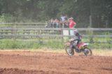 Motocross 5/26/2012 (143/418)