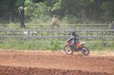 Motocross 5/26/2012 (145/418)