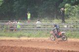 Motocross 5/26/2012 (147/418)