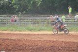 Motocross 5/26/2012 (150/418)