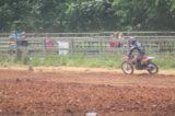 Motocross 5/26/2012 (152/418)