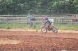 Motocross 5/26/2012 (154/418)