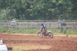 Motocross 5/26/2012 (155/418)