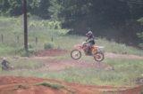 Motocross 5/26/2012 (157/418)