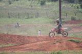 Motocross 5/26/2012 (159/418)