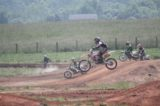 Motocross 5/26/2012 (162/418)