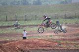Motocross 5/26/2012 (164/418)