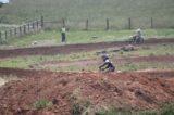 Motocross 5/26/2012 (166/418)