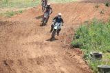 Motocross 5/26/2012 (168/418)
