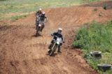 Motocross 5/26/2012 (169/418)