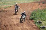 Motocross 5/26/2012 (170/418)