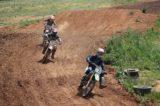 Motocross 5/26/2012 (171/418)