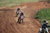 Motocross 5/26/2012 (174/418)