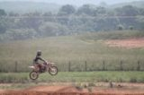 Motocross 5/26/2012 (176/418)