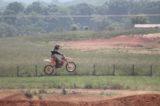 Motocross 5/26/2012 (177/418)