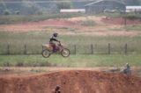 Motocross 5/26/2012 (179/418)