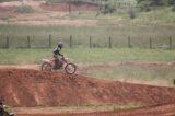 Motocross 5/26/2012 (181/418)