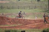 Motocross 5/26/2012 (183/418)