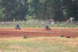 Motocross 5/26/2012 (186/418)