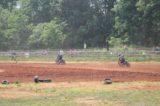 Motocross 5/26/2012 (188/418)