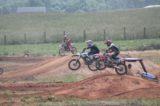 Motocross 5/26/2012 (189/418)