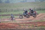 Motocross 5/26/2012 (191/418)